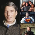 Christopher Reeve Class of 2012